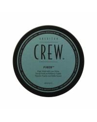 American Crew American Crew Fiber 50 g