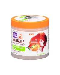 Dark & Lovely Au Naturale Anti Shrinkage 10 In 1 Styles Gelee 152 g