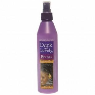 Dark & Lovely Braid Spray 250 ml