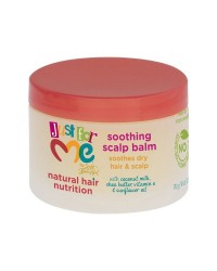 Just For Me Hair Milk Soothing Scalp Balm 96,3 g
