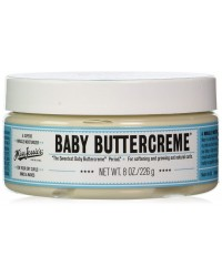 Miss Jessies Baby Butter Creme 8 OZ