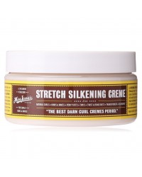 Miss Jessies Stretch Silkening Creme 16 OZ