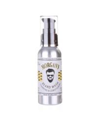 Morgan's Beard Wash 100ml