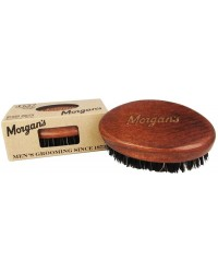 Morgan's Men's Brush