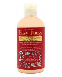 Easy Pouss LAIT CAPILLAIRE HAUTE DÉFINITION