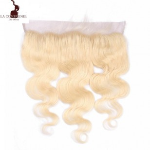 LACE FRONTAL LISSE RAIDE