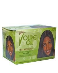 Vitale Olive Oil 1 App Kit - Super VN02