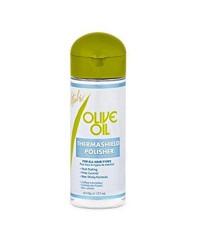 Vitale Olive Oil Thermashield Polisher 6oz VN46