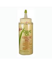 Vitale Olive Oil Fertilizing Balm 6oz VN05