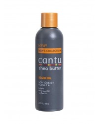 Cantu Beard Oil 100 ml