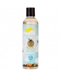 PEEK A BOO SHAMPOO (TEARLESS) 8 oZ