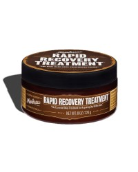 Miss Jessies Rapid Recovery Treatment 16 OZ