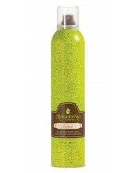 Macadamia Natural Oil Control Fast Drying Working Spray 300 ml