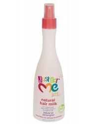 Just For Me Hair Milk Leave In Detangler 295 ml