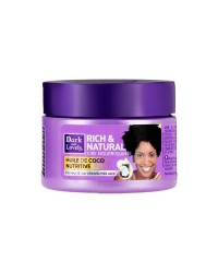 Dark And Lovely Rich And Natural Hairfood 150 ml