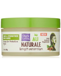 Dark & Lovely Au Naturale Tame And Strengthen Edge Saver 98 g