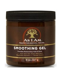 Smoothing Gel