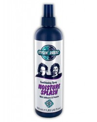 Stylin Dredz Moisture Splash 350ml