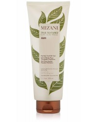 Mizani True Textures Perfect Coil Oil Gel325ml