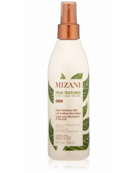 Mizani True Texture Style Refresher Milk 250 ml
