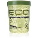Ecoco Styling Gel - 32oz Olive Oil (905A)