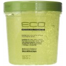 Ecoco Styling Gel - 24oz Olive Oil (905A) (copie)