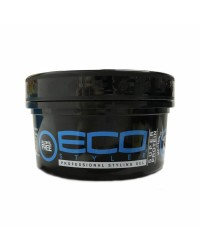 Ecoco Styling Gel - 8oz Super Protein