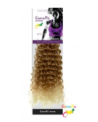 Spring curl Camela
