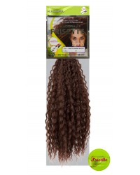 Syn X-Pression Braid (55PCS)