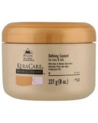 Keracare Defining Custard 8oZ-227g