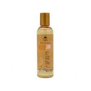 Keracare Essential Oils Huiles Essentielles 4oZ-120ml