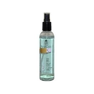 Keracare Styling Spritz Spray Coiffante 8oZ-240ml