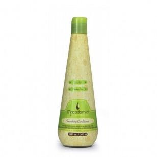 Macadamia Après Shampooing doux Natural Oil 300ml