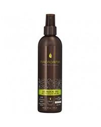 Macadamia huile nourissante hydratante Spray 125 ml