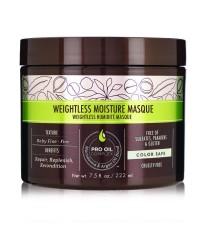Macadamia Masque Hydratant léger 236ml