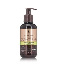 Macadamia ultra rich moisture oil 125ml