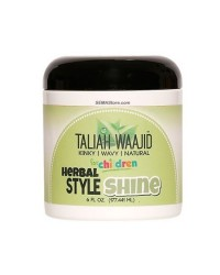 Style & Shine Enfants Taliah Waajid 6oZ-177ml
