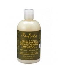 Moisturizing Shampoo Keracare 8oZ-240ml