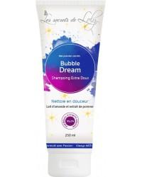 Bubble Dream 250ml