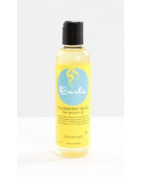 BLUEBERRY BLISS HAIR GROWTH OIL 4oZ