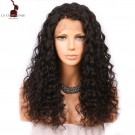 FULL LACE WIG VIERGE BOUCLE