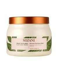 Mizani True Textures Clay Steam Mask 500ml