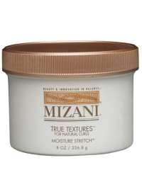 Mizani True Textures Moisture Stretch Curl Extending Cream 226,8 g