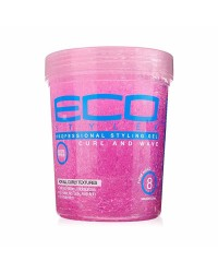 Ecoco Eco Styler Curl And Wave Styling Gel 340 g